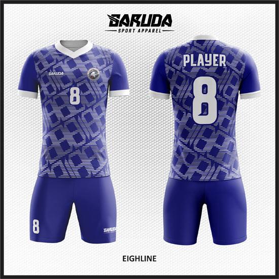 Bikin desain Kaos Futsal Secara Online banjarmasin