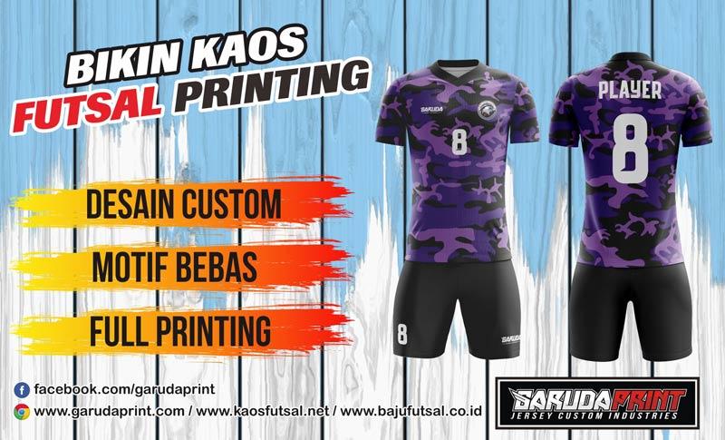 Jasa Buat Kaos Printing Area Magelang