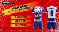 Buat Kaos Jersey Olahraga Dengan Harga Murah di Humbang Hasundutan-Dolok Sanggul