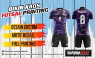 Menerima Pembuatan Jersey Full Printing Area Kepulauan Mentawai-Tuapejat