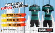 Menerima Pembuatan Kostum Jersey Full Printing di Buton Selatan-Batauga