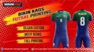 Pusat buat Kaos Jersey Olahraga Berbagai Desain di Samosir-Pangururan