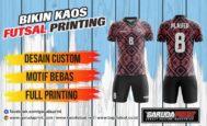 Pusat Buat Kaos Jersey Olahraga Dengan Desain Cantik di Simalungun