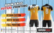 Tempat Pembuatan Jersey Olahraga di Banggai Kepulauan-Salakan